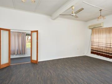 4 Percy Street, Junee, NSW 2663