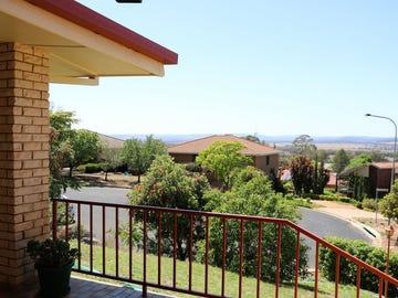 4 MENDOS PLACE, Parkes, NSW 2870