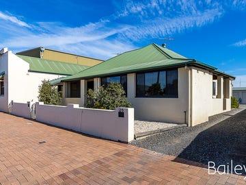 22-26 John Street, Singleton, NSW 2330