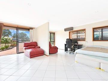 15 Gosse Pl, Bonnyrigg Heights, NSW 2177