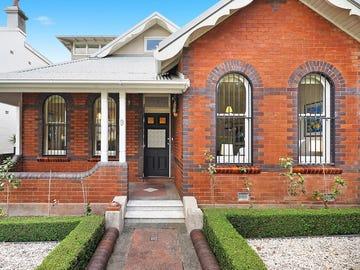 9 Pine Street, Randwick, NSW 2031