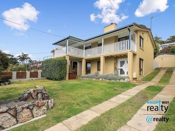 71 Waldegrave Crescent, Vincentia, NSW 2540