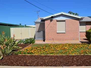 5 Clark Crescent, Whyalla Norrie, SA 5608