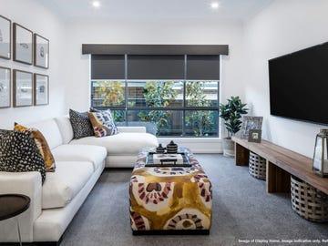 41 Rocco St, Riverstone, NSW 2765