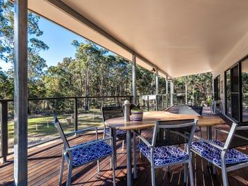 67 Brindabella Street, Bergalia, NSW 2537