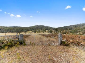 Lot 1 Link Road, Colebrook, Tas 7027