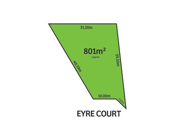 4 Eyre Court, Mount Compass, SA 5210