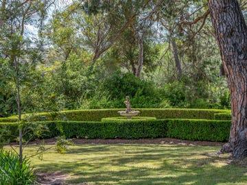 56 Carrowbrook Road, Singleton, NSW 2330