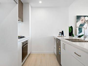 178-180 Hezlett Road, North Kellyville, NSW 2155