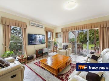 6 Bell Avenue, West Ryde, NSW 2114