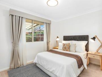 1/28-30 Cheddar Street, Blakehurst, NSW 2221