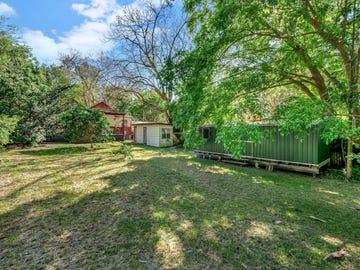 8 Baroona Street, Dangar Island, NSW 2083