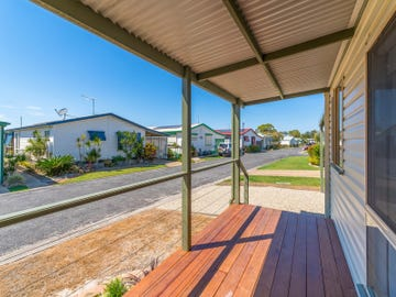 98/1 Orion Drive, Yamba, NSW 2464