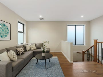 1/67 Woodhouse Road, Donvale, Vic 3111