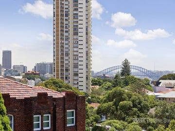 18/454 Edgecliff Road, Edgecliff, NSW 2027