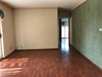 1/118 Cabramatta Road, Cabramatta, NSW 2166