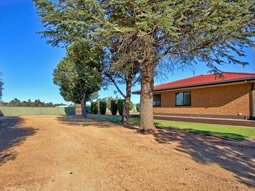 696 Old Sturt Highway, Glossop, SA 5344