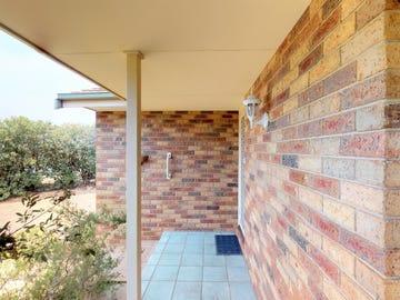 146 Boundary Road, Dubbo, NSW 2830
