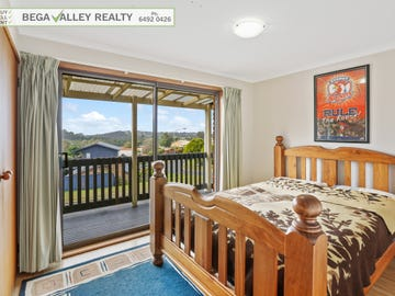 35 Yarrawood Avenue, Merimbula, NSW 2548