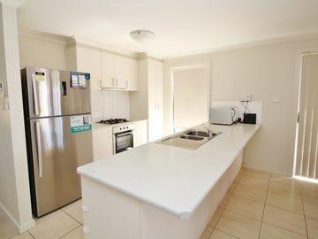40 Gillmartin Drive, Griffith, NSW 2680
