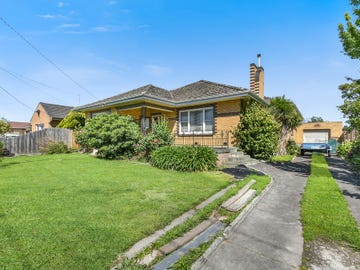 6 Canberra Avenue, Dandenong, Vic 3175
