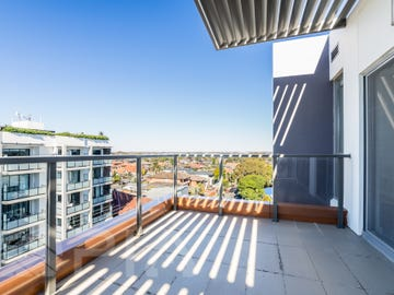 505/102-108 Liverpool Road, Enfield, NSW 2136