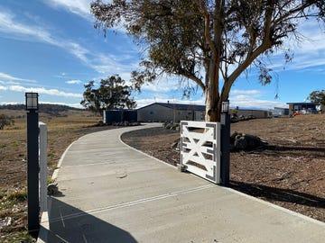 7230 Snowy River Way, Jindabyne, NSW 2627