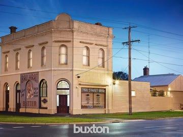 202 Lyons Street South, Ballarat Central, Vic 3350