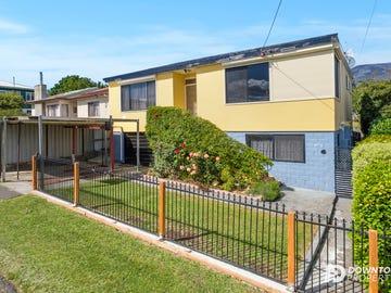 8 Ashbourne Grove, West Moonah, Tas 7009