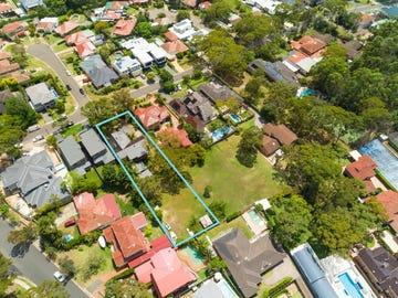 32 Rawson Parade, Caringbah South, NSW 2229