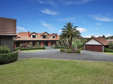 16 Williams Road, Park Orchards, Vic 3114