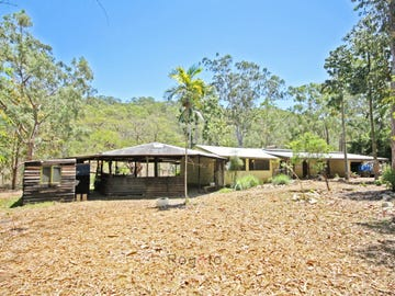 3017 Mulligan Highway, Biboohra, Qld 4880