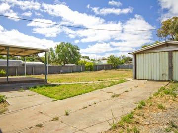 12 Casanova Street, Port Lincoln, SA 5606