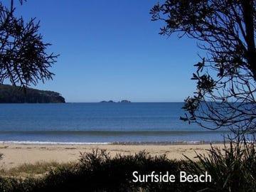 64 Berrima Parade, Surfside, NSW 2536