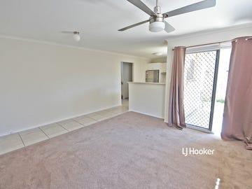 2/1550 Anzac Avenue, Kallangur, Qld 4503