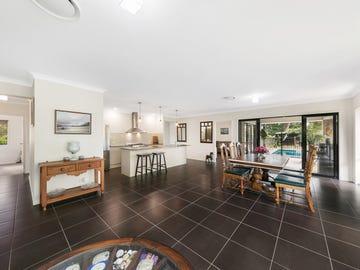 11 Millfield Road, Millfield, NSW 2325