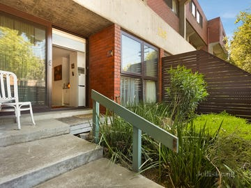 A2/335 Abbotsford Street, North Melbourne, Vic 3051