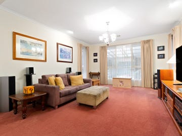 8 Arnott Place, Narre Warren North, Vic 3804