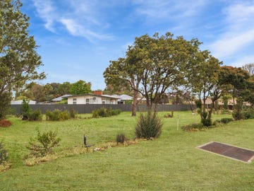 13 Limekilns Road, Kelso, NSW 2795