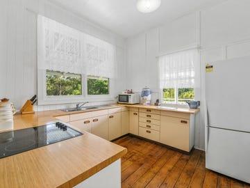 60 Mitchells Road, Valla, NSW 2448