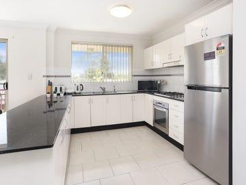 12/80-88 Cardigan Street, Guildford, NSW 2161