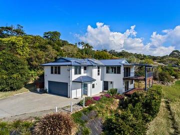 1277 Solitary Islands Way, Sandy Beach, NSW 2456