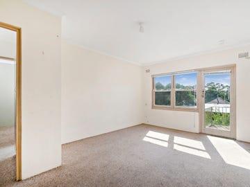 13/28A Henry Street, Ashfield, NSW 2131
