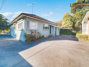 11A Corunna Road, Eastwood, NSW 2122