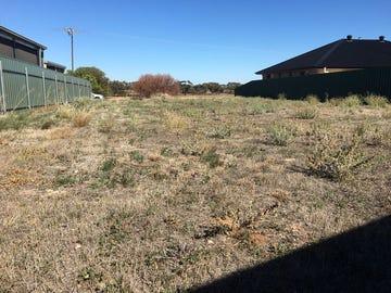 Lot 104 Js Mcewin Terrace, Blyth, SA 5462