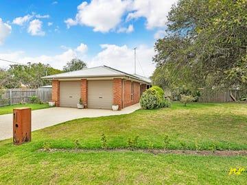 1 Holden Court, St Leonards, Vic 3223