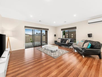 1 Rahill Walk, Bundoora, Vic 3083