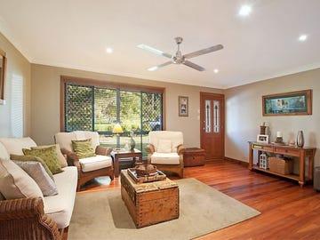 47 Yarram Road, Bensville, NSW 2251