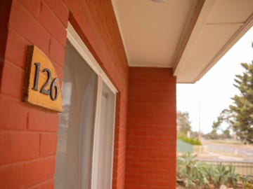 126 Hincks Avenue, Whyalla Norrie, SA 5608