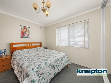 10/77 Denman Avenue, Wiley Park, NSW 2195